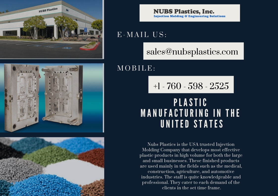 nubsplastics (@nubsplastics) Cover Image