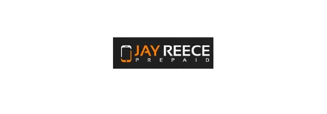 Jay Reece Prepaid LLC (@boostjrp) Cover Image