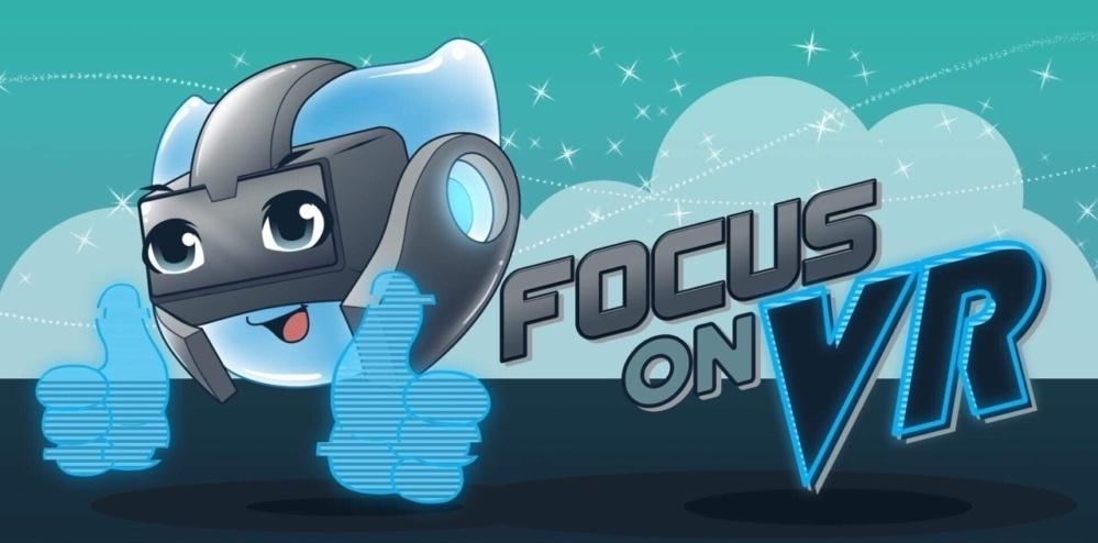 FocusOnVR (@focusonvr) Cover Image