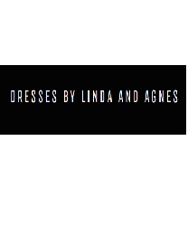 Dresses by Linda and Agnes (@dressesbylindaandagness) Cover Image