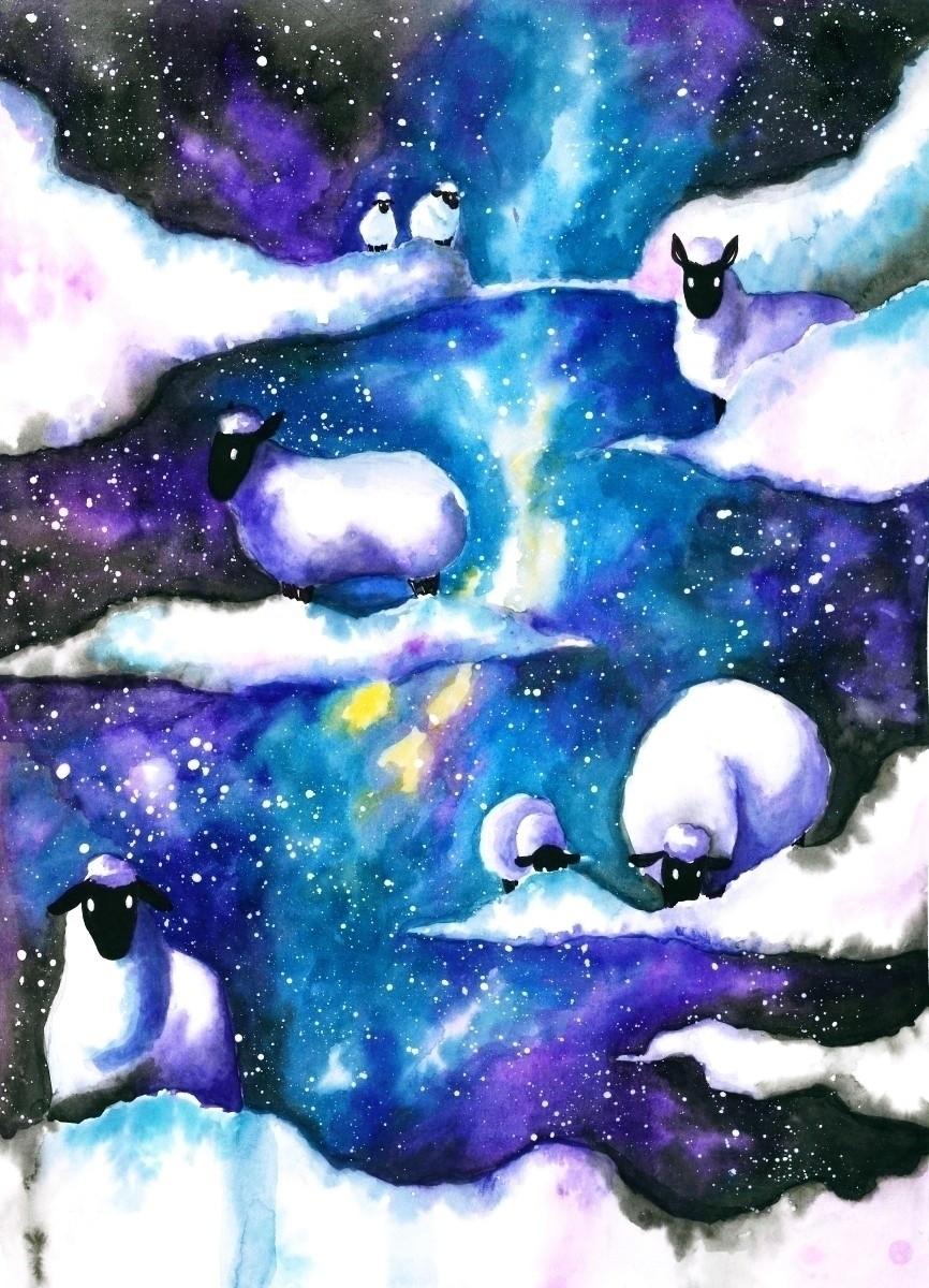 Katy Ska (@katy-ska) Cover Image