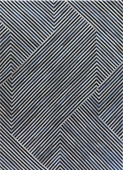 clara (@fuga2) Cover Image