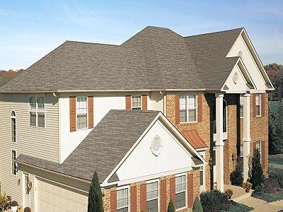 Best Way Roofing (@bestwayroofing) Cover Image
