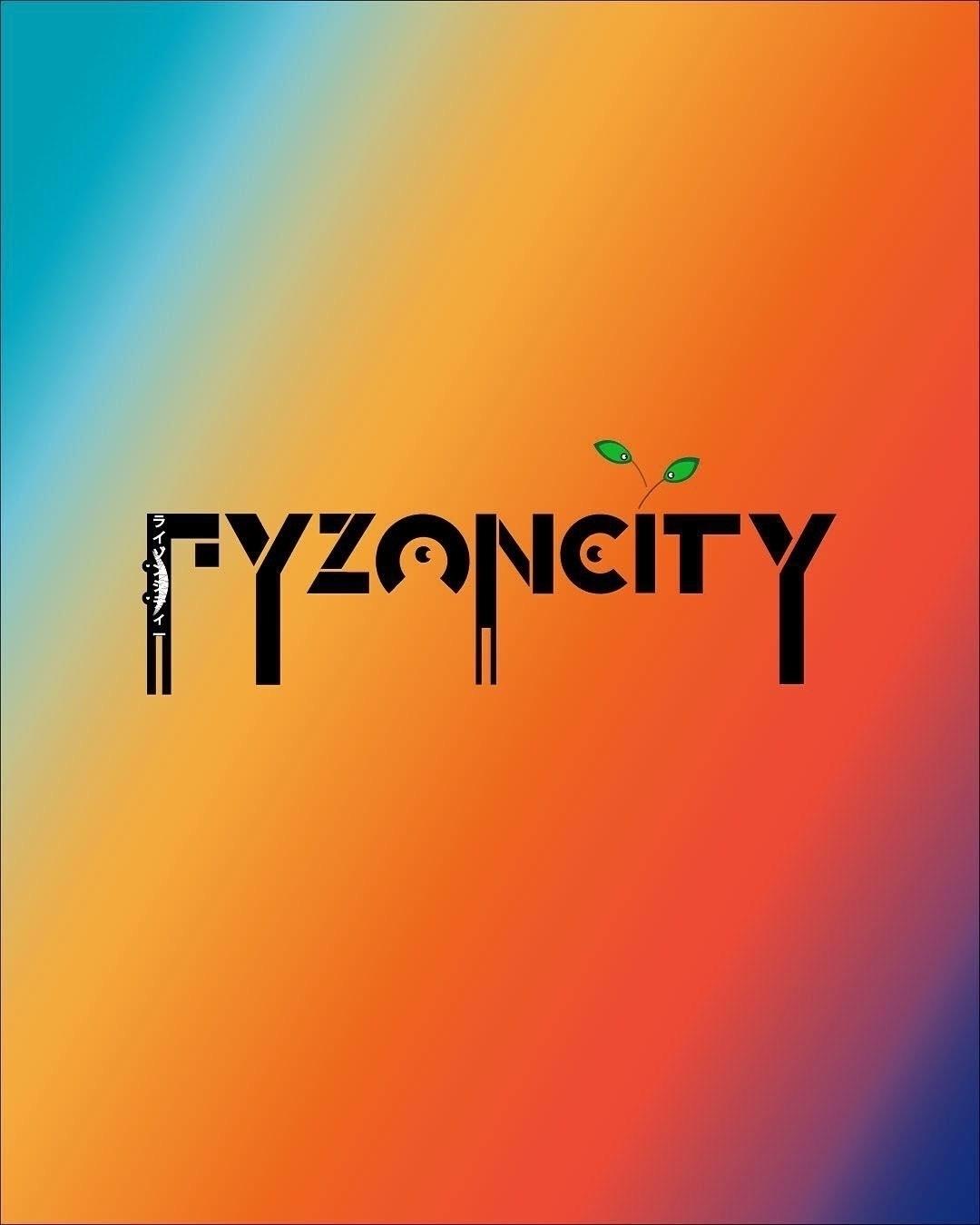 """imuzi """"ryzoncity"""" Thompson (@ryzoncity) Cover Image"""