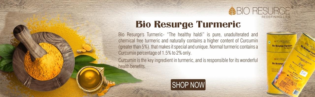 Bio Resurge (@bioresurge) Cover Image