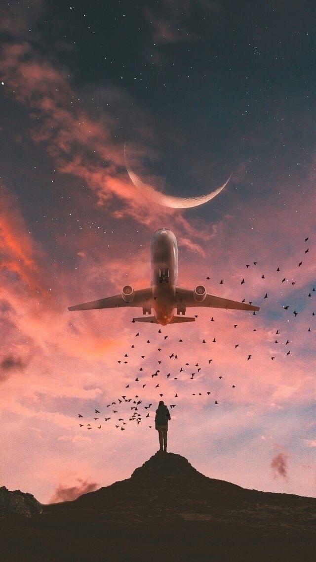 @martidavi Cover Image