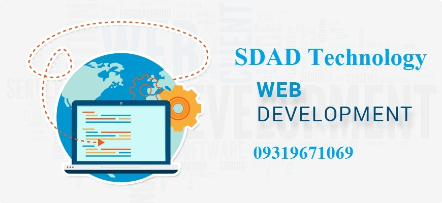 SDAD Technology (@sdadtechnology) Cover Image