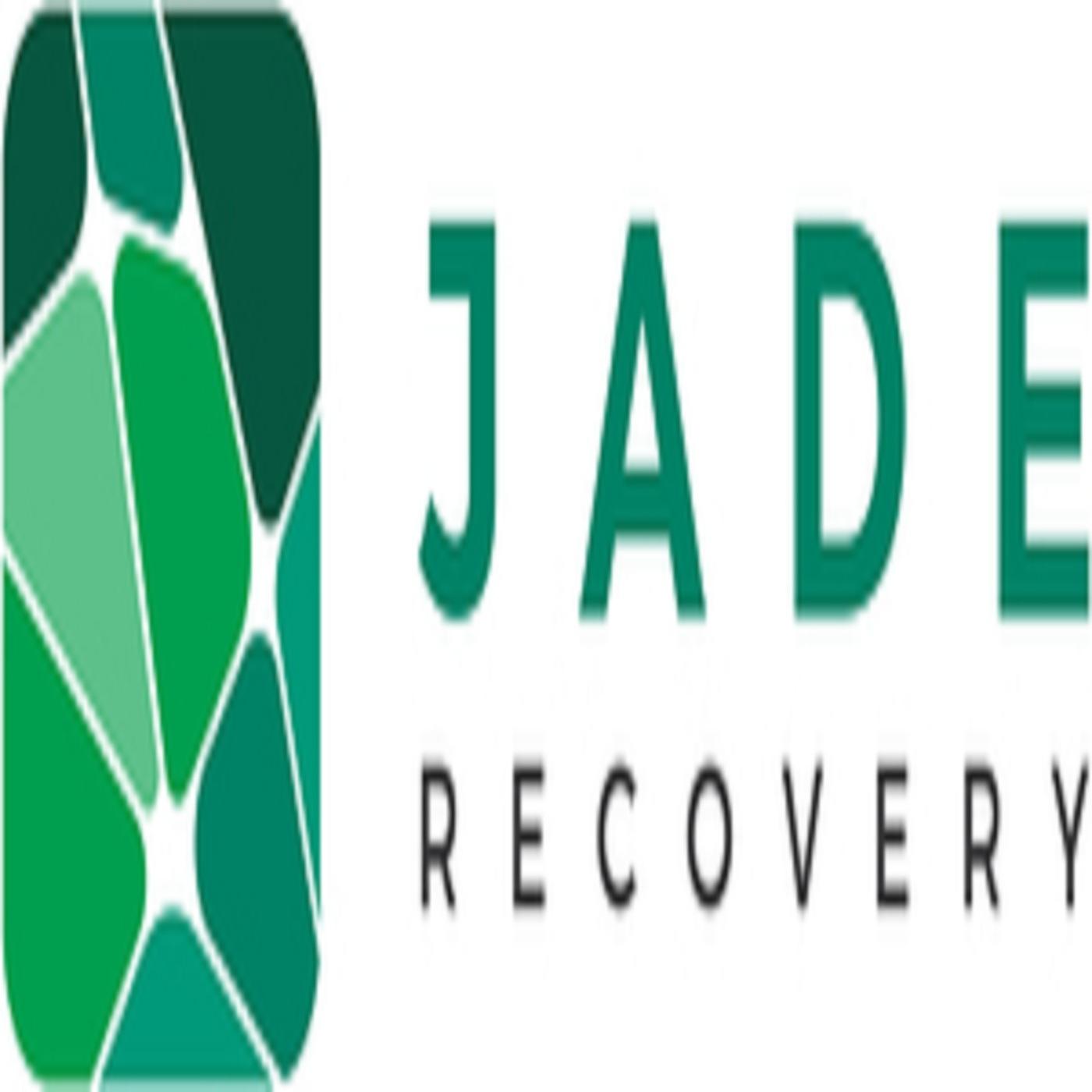 Jade Recovery Addiction Rehab (@jaderecovery) Cover Image