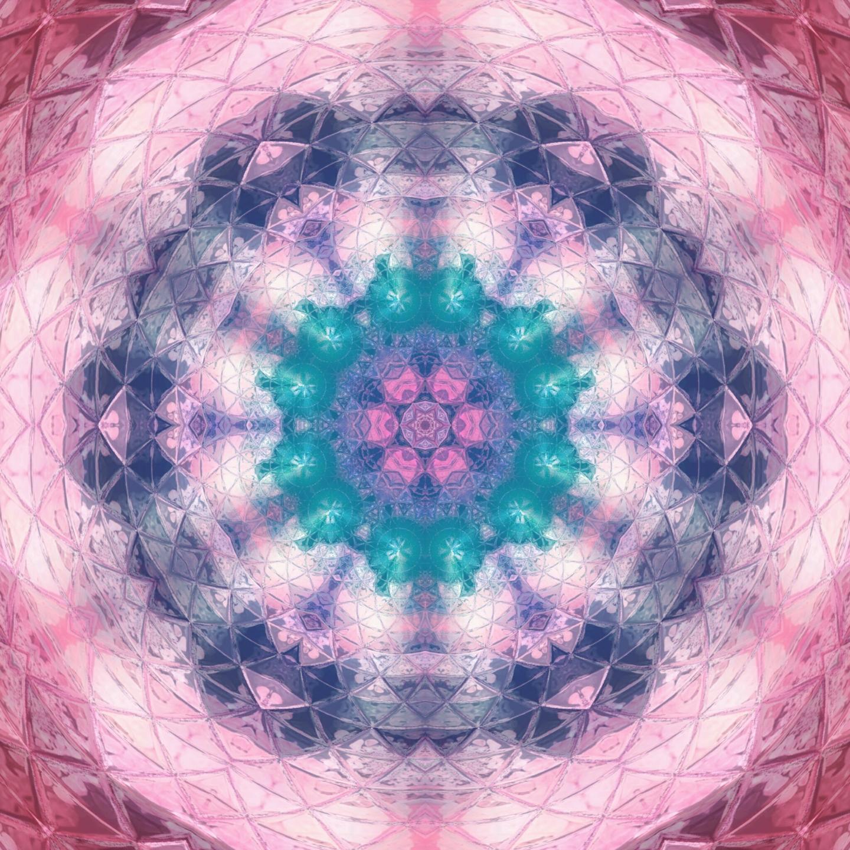 Galateia (@galateia) Cover Image
