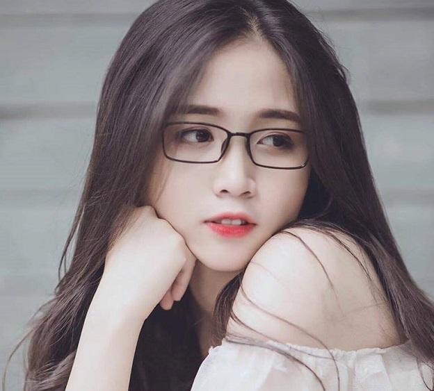 thongboncauquan7 (@thongboncauquan7) Cover Image