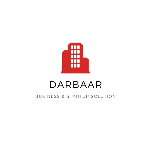 On demand startup (@darbaar) Cover Image