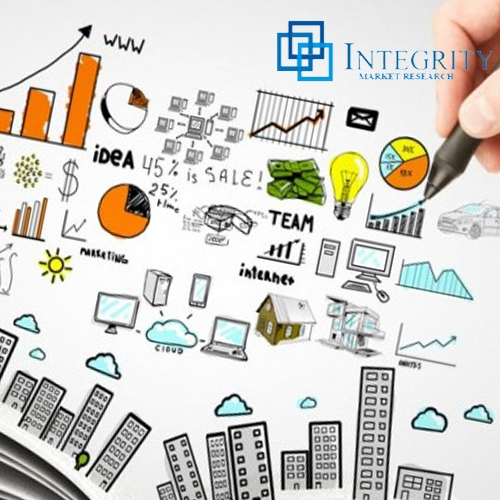 Integrity Market Research (@integritymarket) Cover Image
