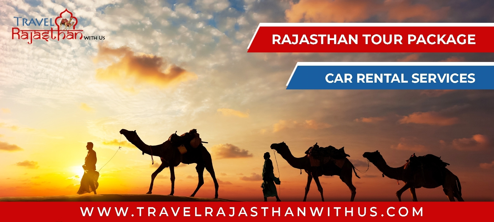 Balwa (@travelrajasthanwithus) Cover Image