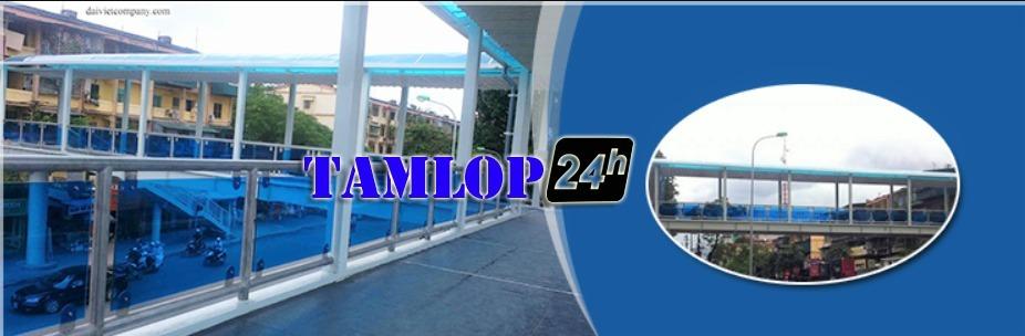 tam lop 24h (@tamlop24h) Cover Image