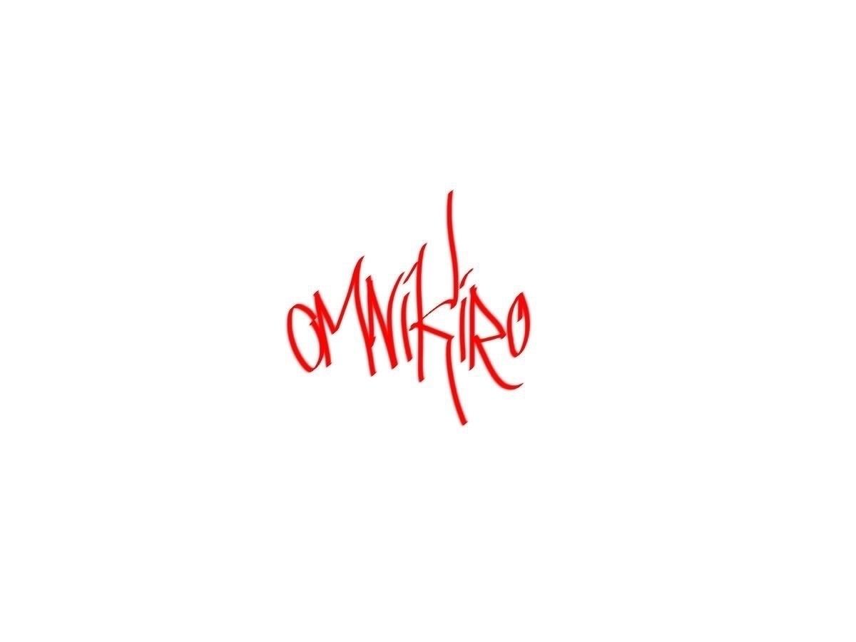 Joel Villarreal (@omnikiro) Cover Image