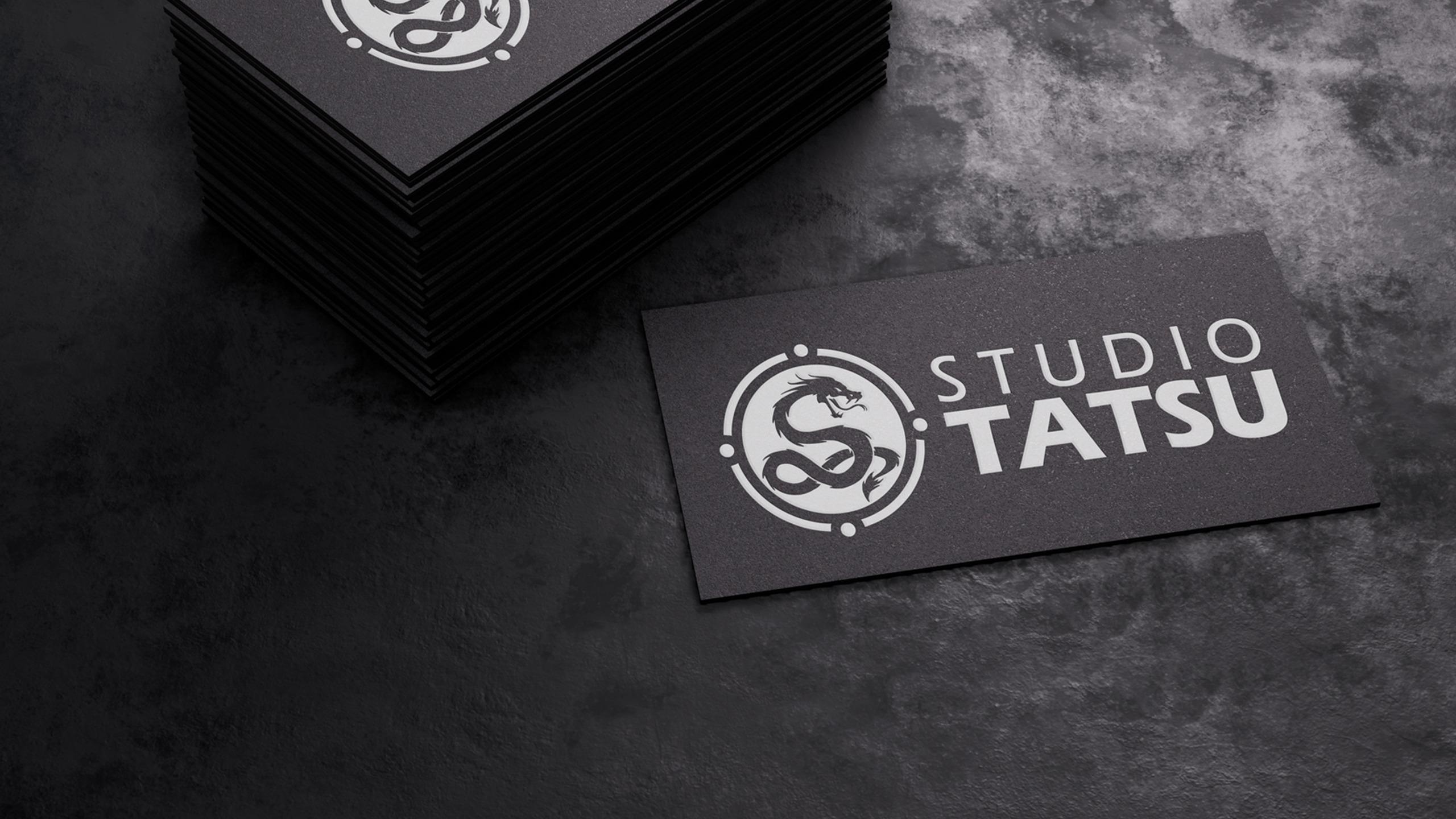 Studio Tatsu (@studiotatsu) Cover Image