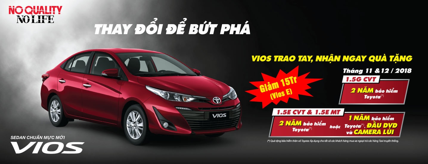 Toyota tây ninh (@toyotatayninh) Cover Image