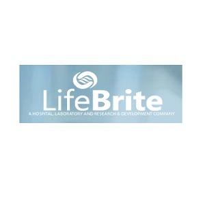 LifeBrite Labs Lawsuit (@lifebritelabs4) Cover Image