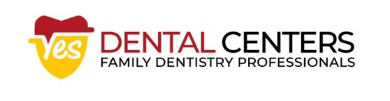 Yes Dental Centers (@yesdental) Cover Image