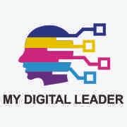 My Digital Leaser (@mydigitalleader) Cover Image