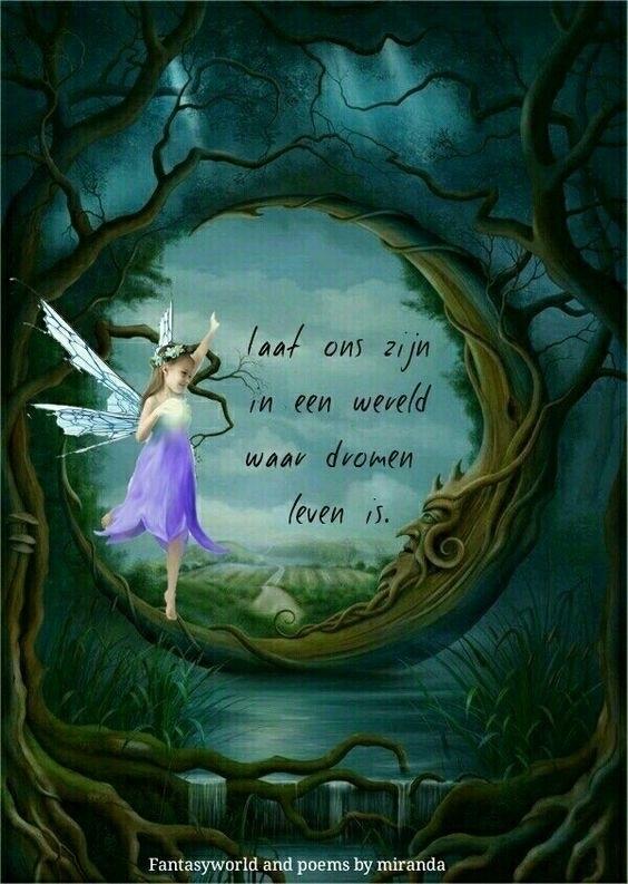 Jolandasdreamworld (@jolandasdreamworld) Cover Image