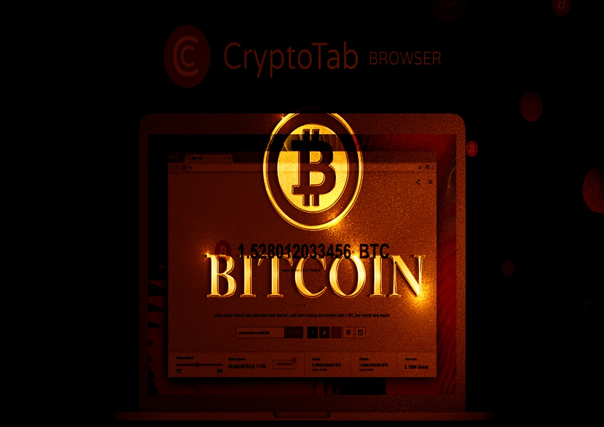 CoinBelge (@suncoin) Cover Image