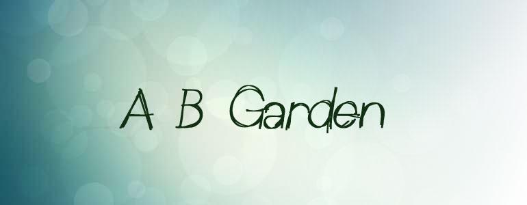 Kei ABGarden (@a-b-garden) Cover Image