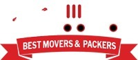 The Best Movers and packers (@movers) Cover Image