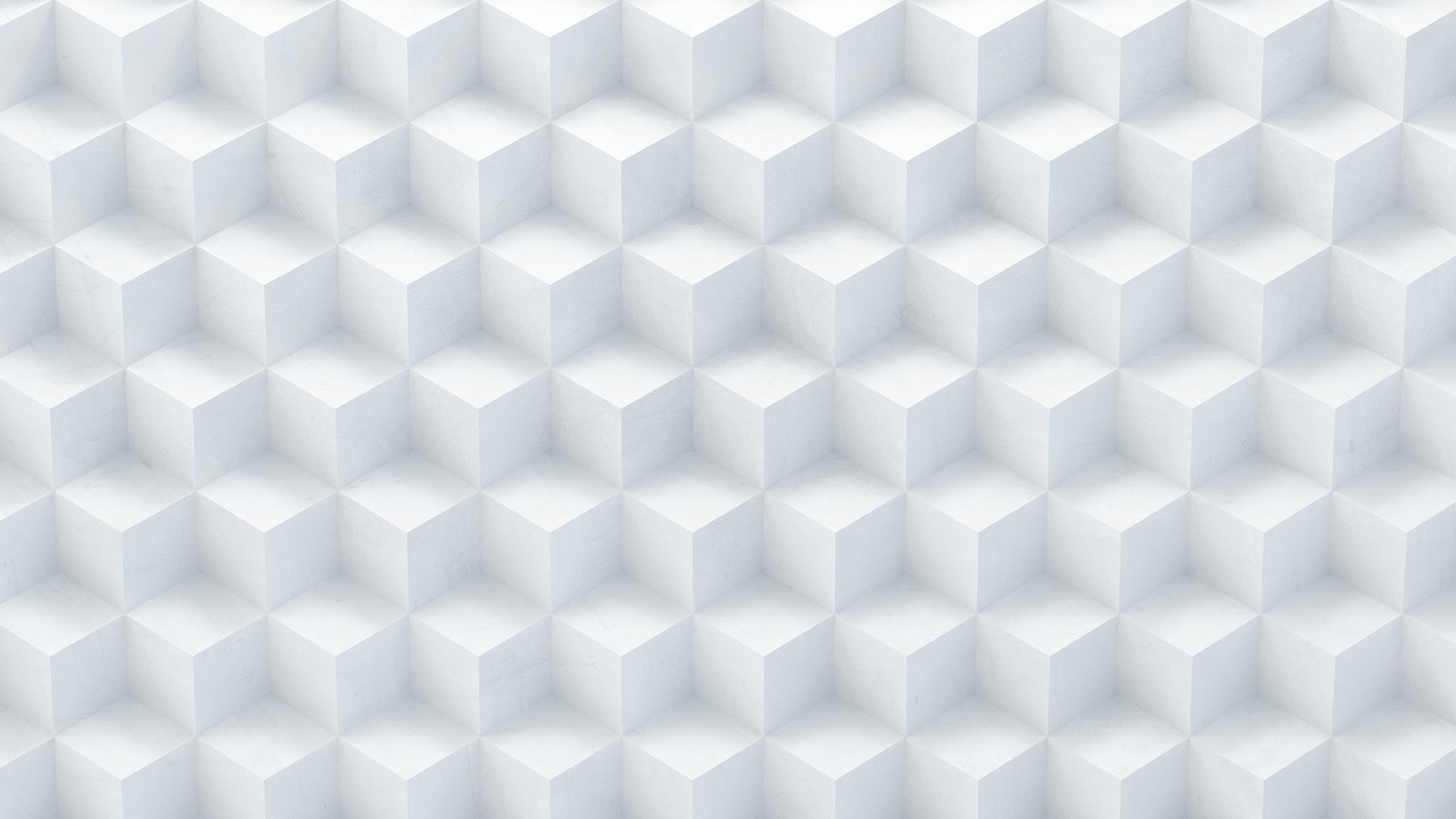 endframe (@endframestudio) Cover Image