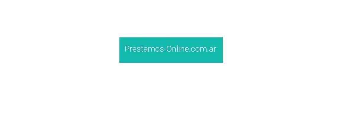 Prestamos Online (@prestamosonline) Cover Image