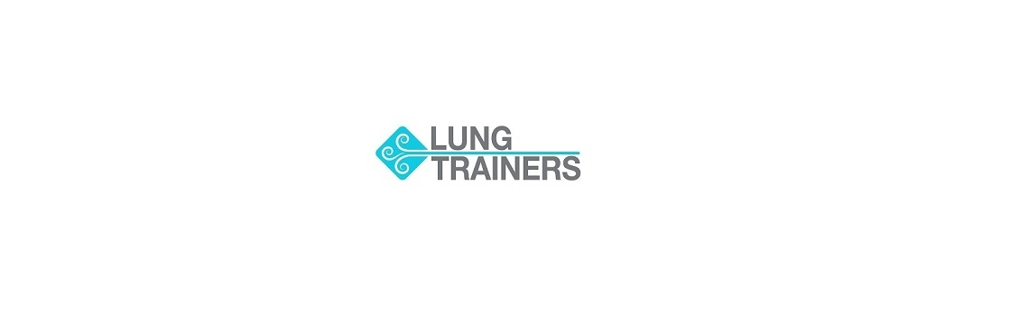 Lung Trainers LLC (@lungtrainers) Cover Image