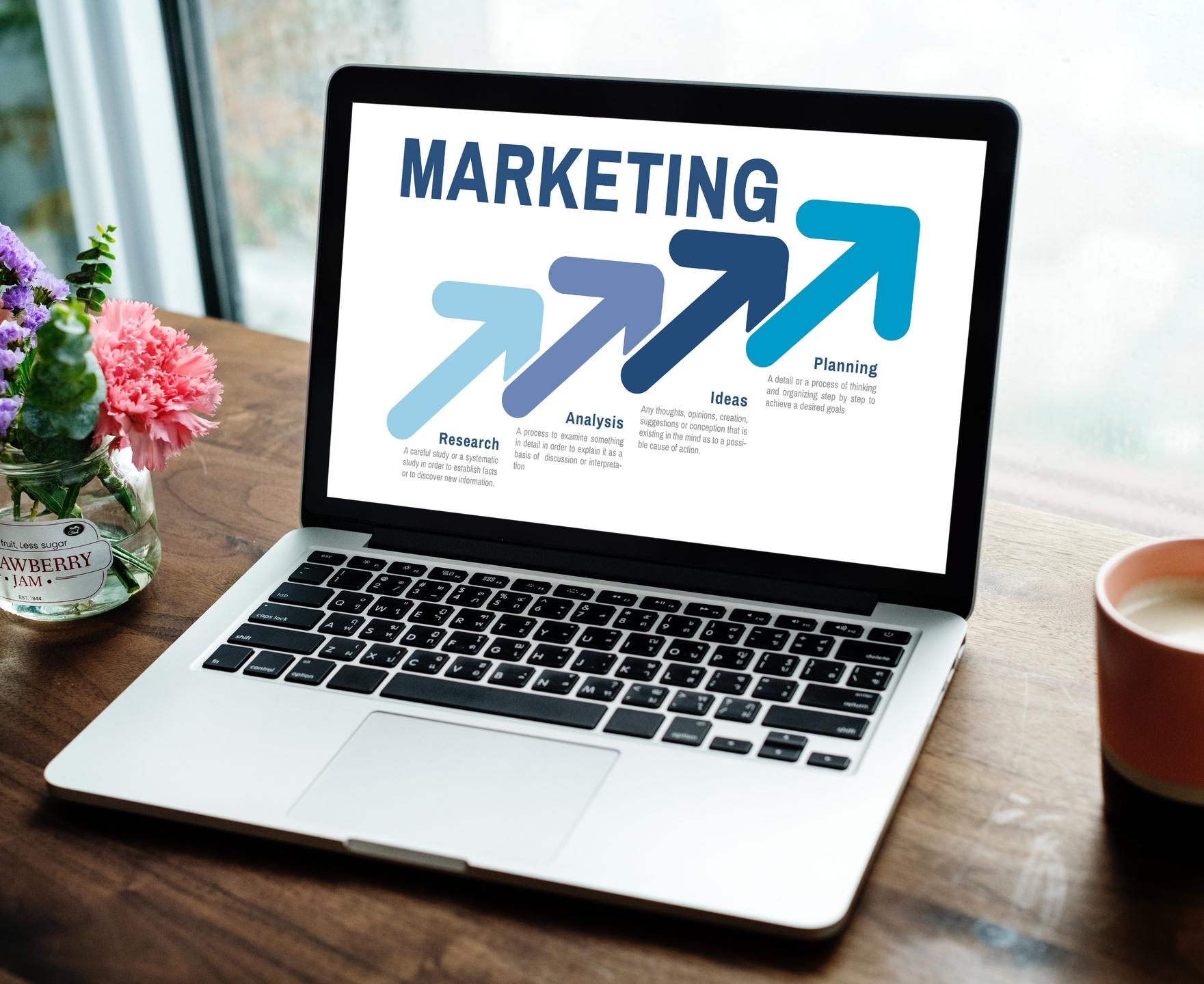 Digital Web Zones (@digitalmarketingy) Cover Image