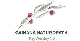 Kwinana Naturopath (@kwinananaturopath) Cover Image