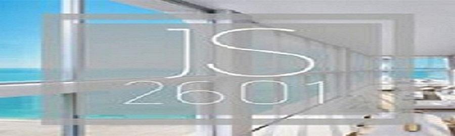 Jade Signature Unit 2601 (@subjadesignatureunit2601) Cover Image