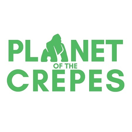 (@planetofthecrepesnjf) Cover Image