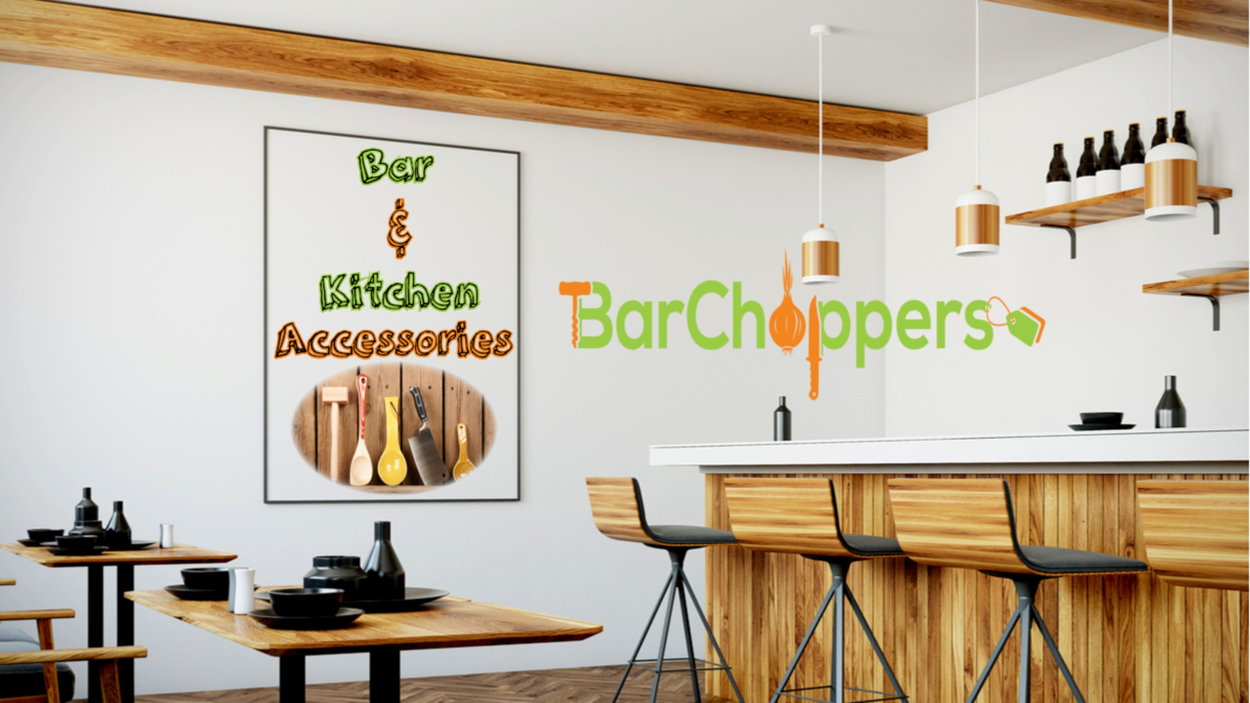 Barchoppers (@barchoppers) Cover Image