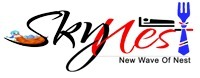 Skynest Service Apart (@skynestindia) Cover Image