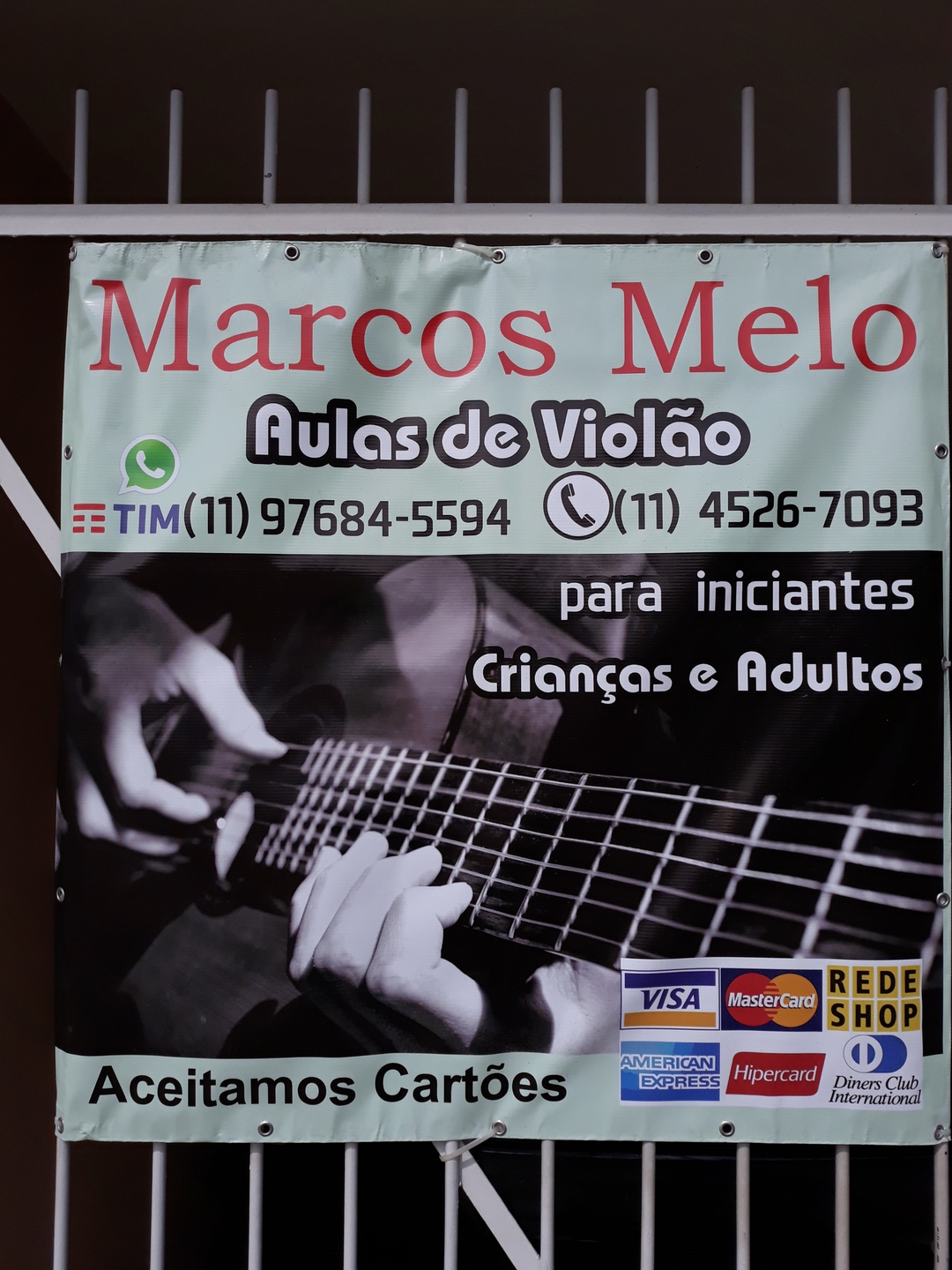 Marcos Melo (@marcosmelos) Cover Image