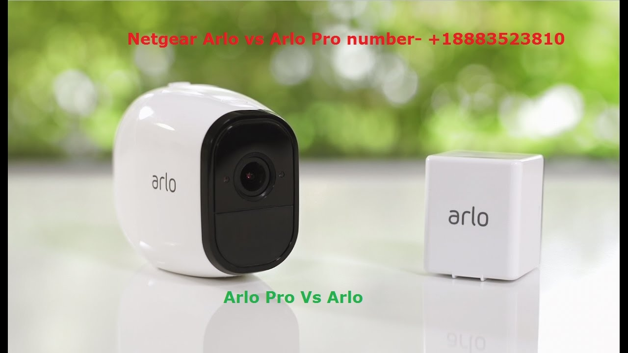 Arlo Support Number (@arlosupportnumber) Cover Image