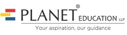 Planet Education (@planeteducations) Cover Image