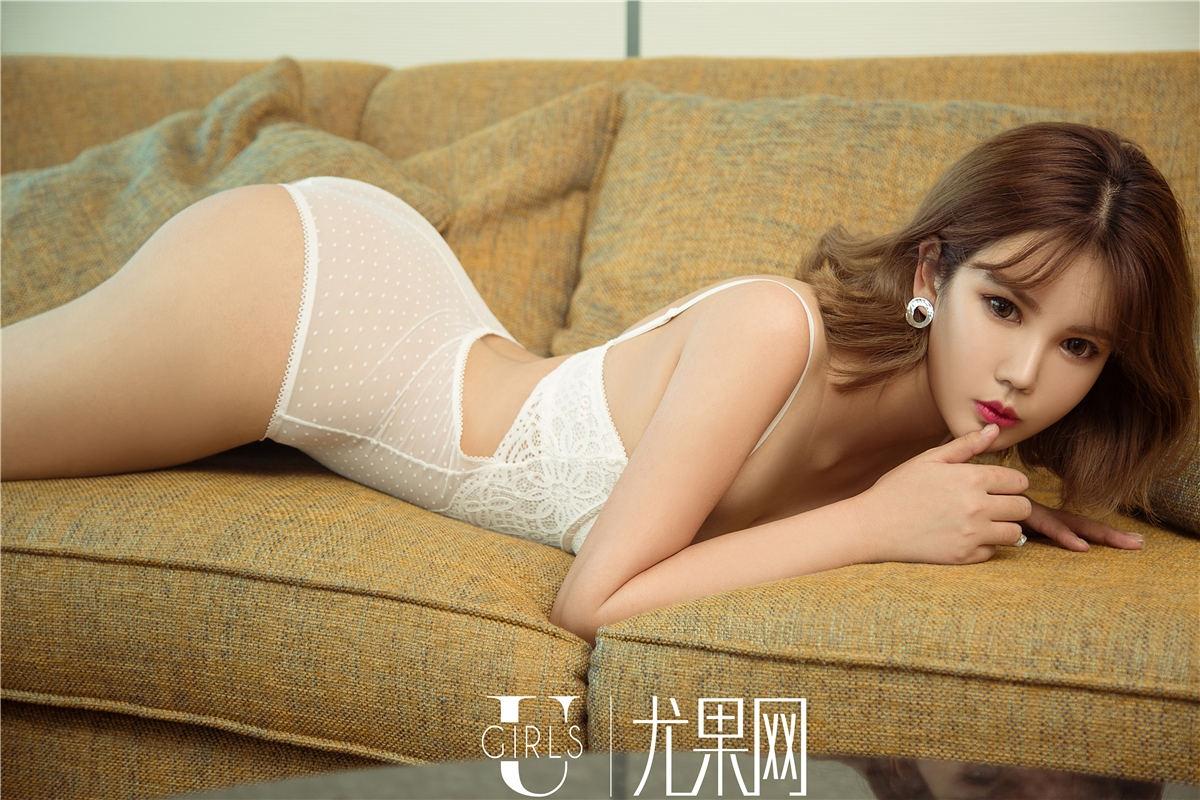 더킹카지노→【https://pauio.com/theking/】 더킹카지노 (@gpopfdgtdt5431) Cover Image
