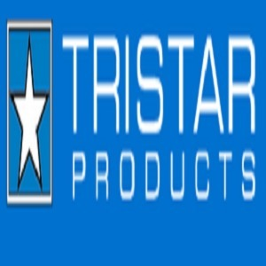 Tristar Products Review (@tristars09) Cover Image