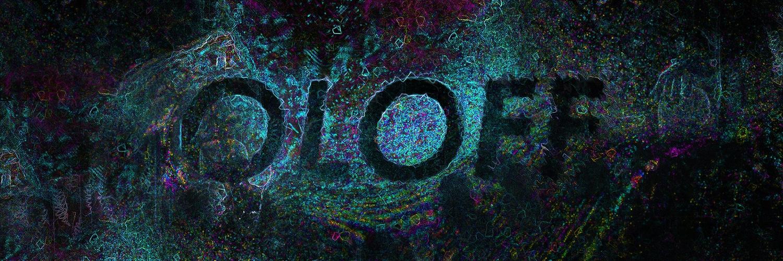 Oloff (@oloffmusic) Cover Image