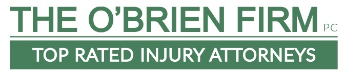 The O'Brien Firm, PC (@theobrienfirm) Cover Image