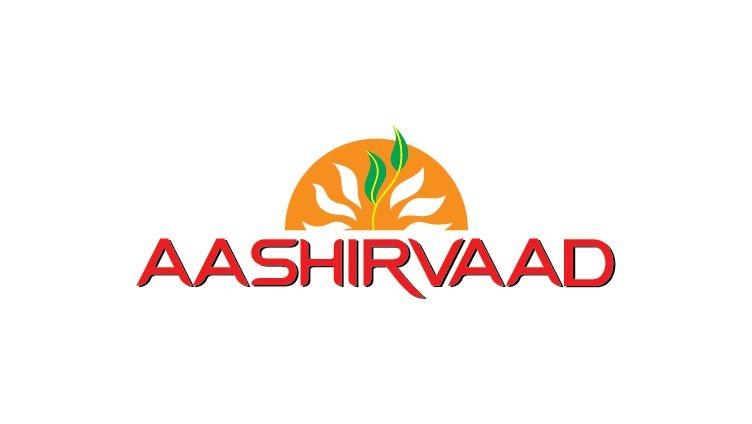 Aashirvaad Atta (@aashirvaadatta) Cover Image