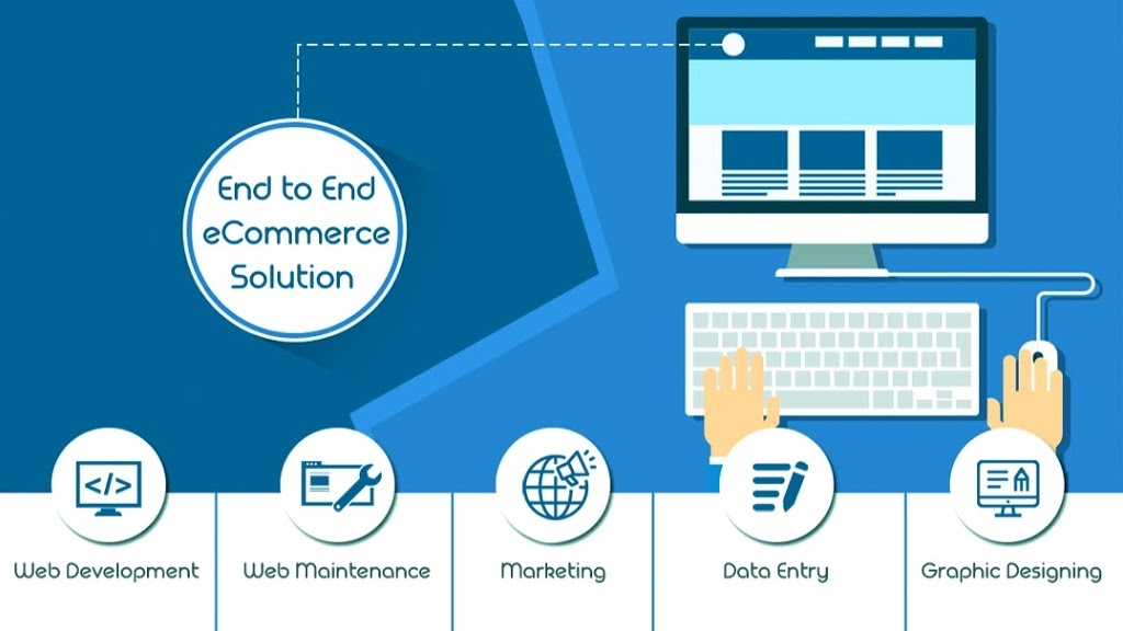 Faith Ecommerce Services (@faithecommerceservices) Cover Image