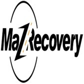 MAZ RECOVERY LTD (@mazrecovery) Cover Image