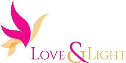 Love & Lght (@loveandlightfestival) Cover Image
