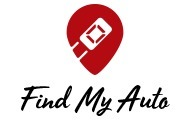 Find My Auto (@findmyauto) Cover Image