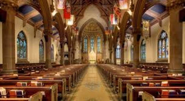 Universal Church of the Kingdom of God USA (@universalchurch32) Cover Image